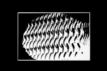 THINGS - 088