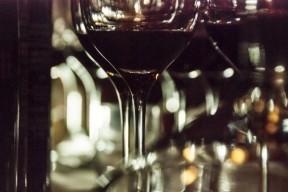 WINE - 69